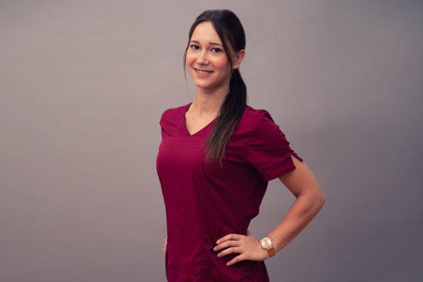 Selina Schneider