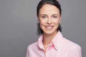 Dr. med. dent. Carola Frey